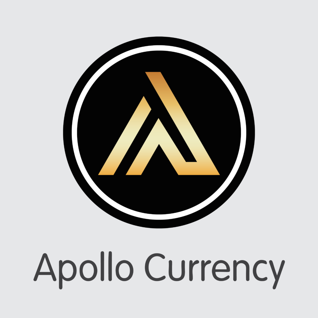 apollo wallet cryptocurrency