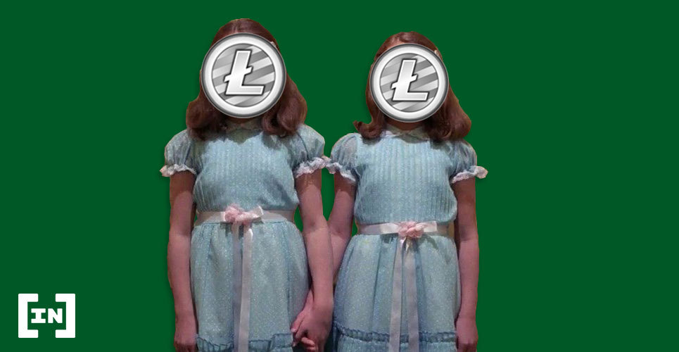 Everything You Need to Know About Litecoin's Second Halving - BeInCrypto