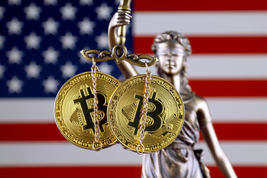 united states bitcoin law