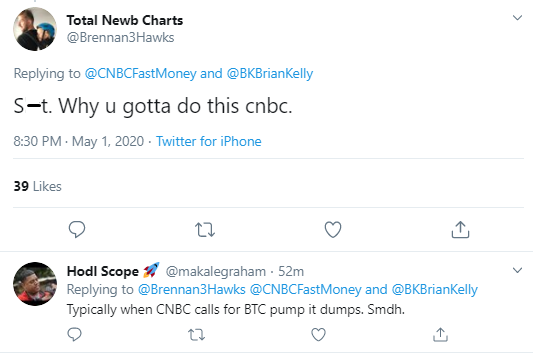 cnbc cryptocurrency prices