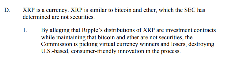 This image has an empty alt attribute; its file name is XRP-is-similar-to-BTC.png